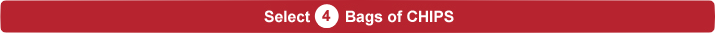 3bags
