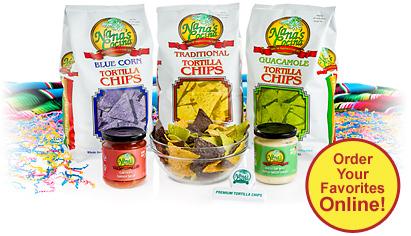 chips_salsa_sticker